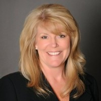 Phyllis Wolfram